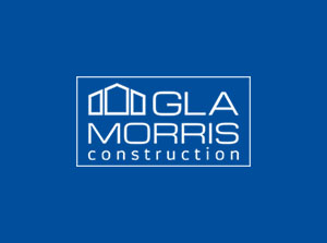 GLA Morris Construction, Inc.